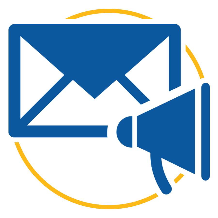 Expand your Audience with Email Marketing