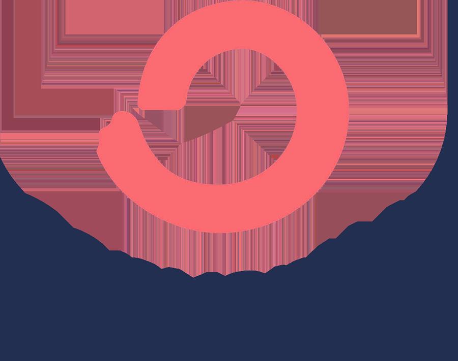 ConvetKit logo