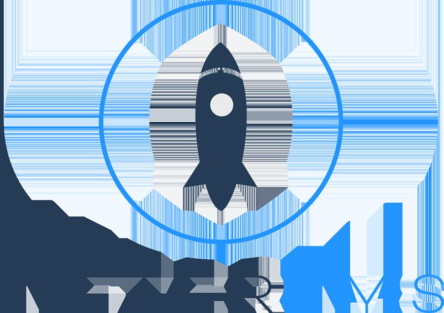 LifterLMS logo